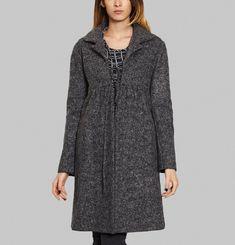 Uni Coat