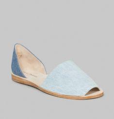 Vedella Sandals