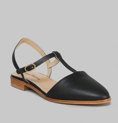 Sydney Sandals