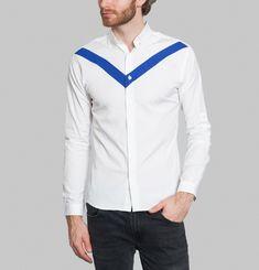 Envol Shirt