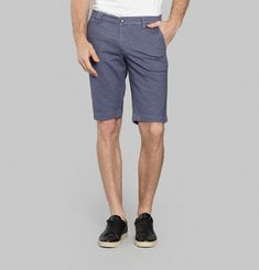 Lanka Shorts
