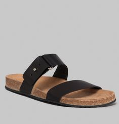 Laury Sandals