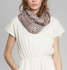 Snood Multi