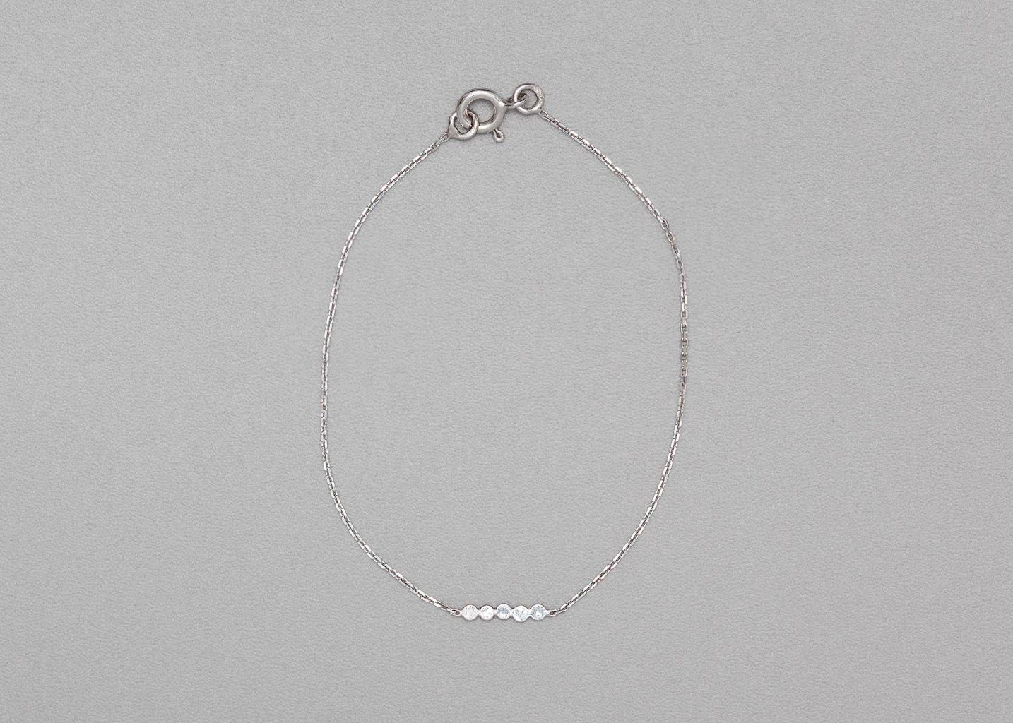 Bracelet Princesse - Monsieur