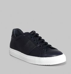 Edition 4 Trainers