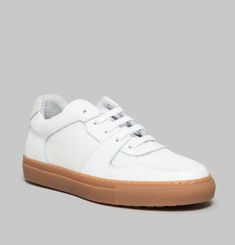 Editions 11 Trainers
