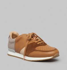 Valmy n°5 Trainers