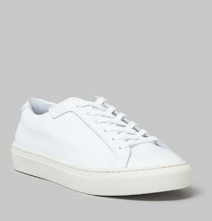 ICA Timeless Trainers
