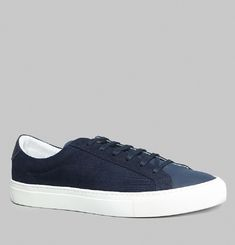 Sneakers Ica Striate