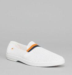 Open Tennis Tournament Shoes