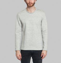 Manhattan Sweatshirt