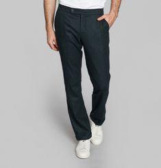 Fil Pants