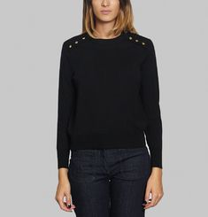 Caprisport Jumper