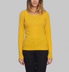 Scotish Fold Sweater
