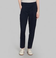 Acker Trousers