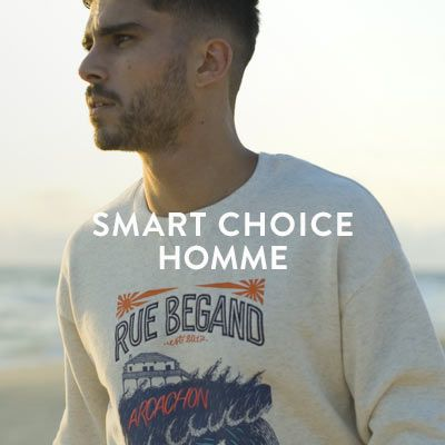 The Smart Choice summer selection