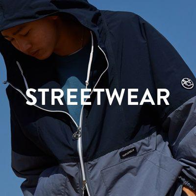 La hype streetwear