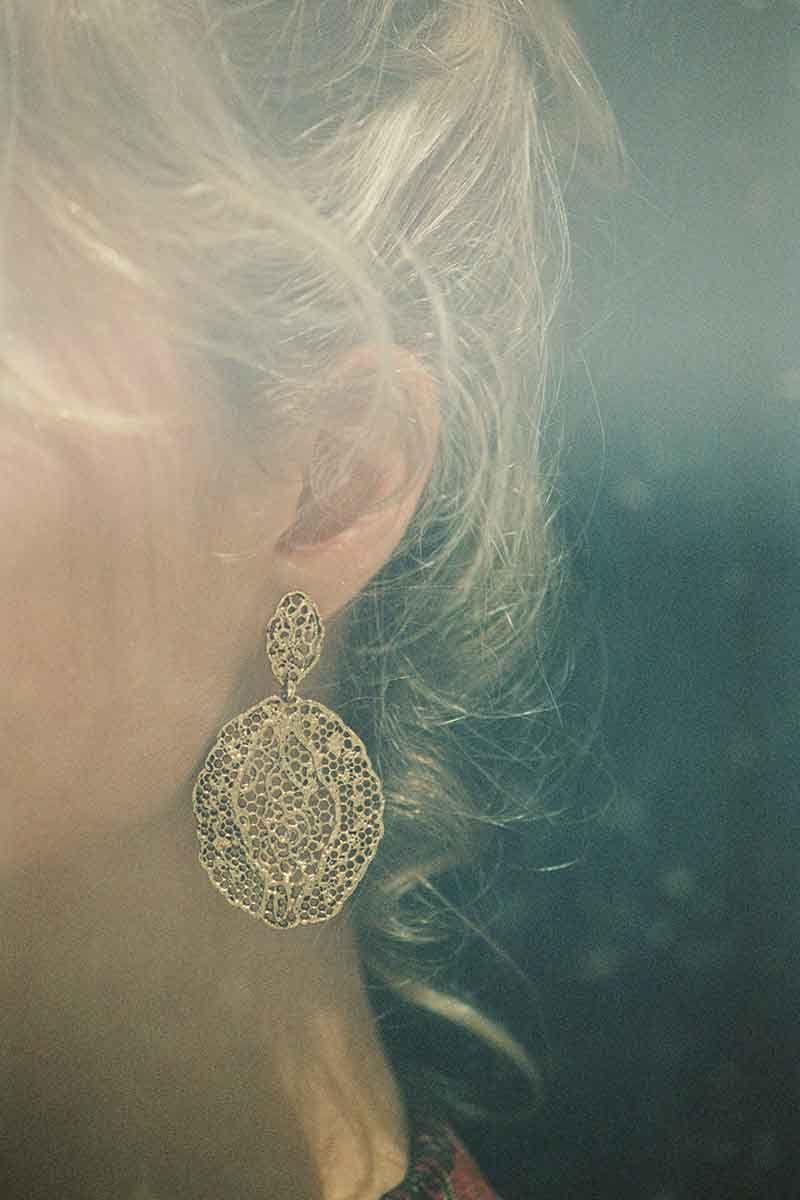 Aurélie Bidermann photo lookbook 2