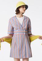 Maison Kitsuné lookbook