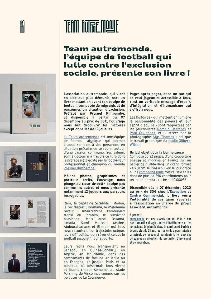 La Librairie photo lookbook 8