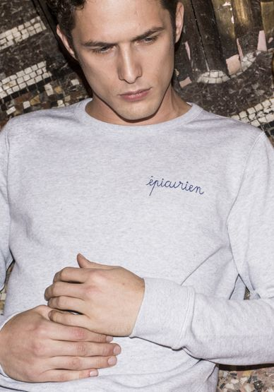 Lookbook Maison Labiche