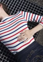 Maison Labiche lookbook