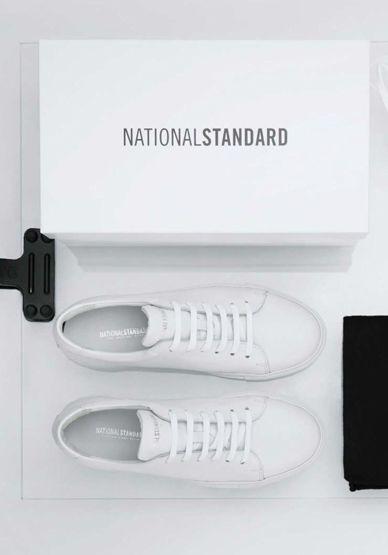 National Standard photo lookbook 7