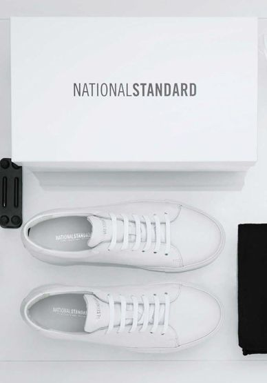 National Standard photo lookbook 8