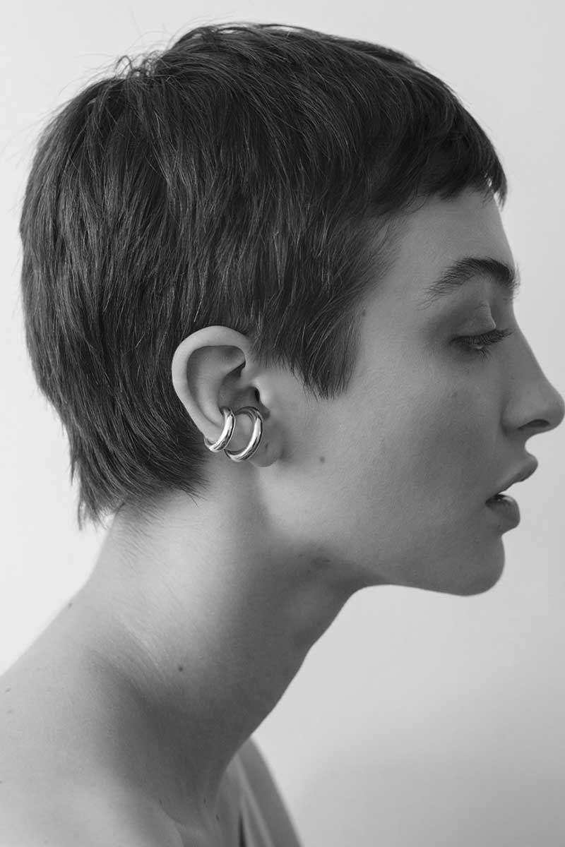 Saskia Diez photo lookbook 3