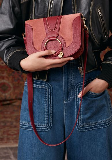 See by Chloé photo lookbook 5