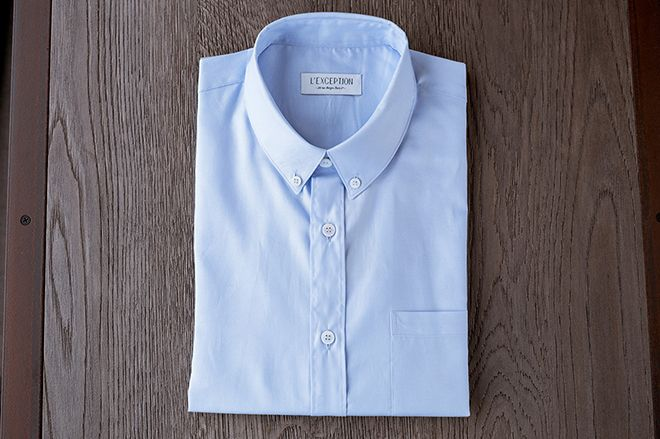 chemise-exception-exclusivite-presentation-chemise