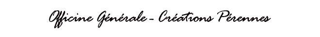 createur-francais-officine-generale-mode-titres