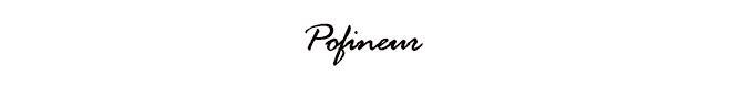 french-designer-pofineur-brand-leather-clothes-titre-pofineur