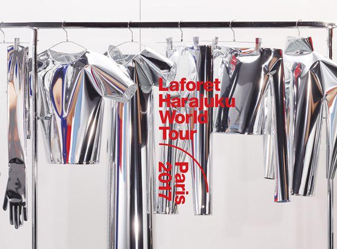 laforet-harajuku-concept-store-japonais-header