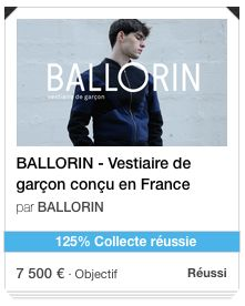 Ballorin