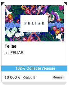 Feliae