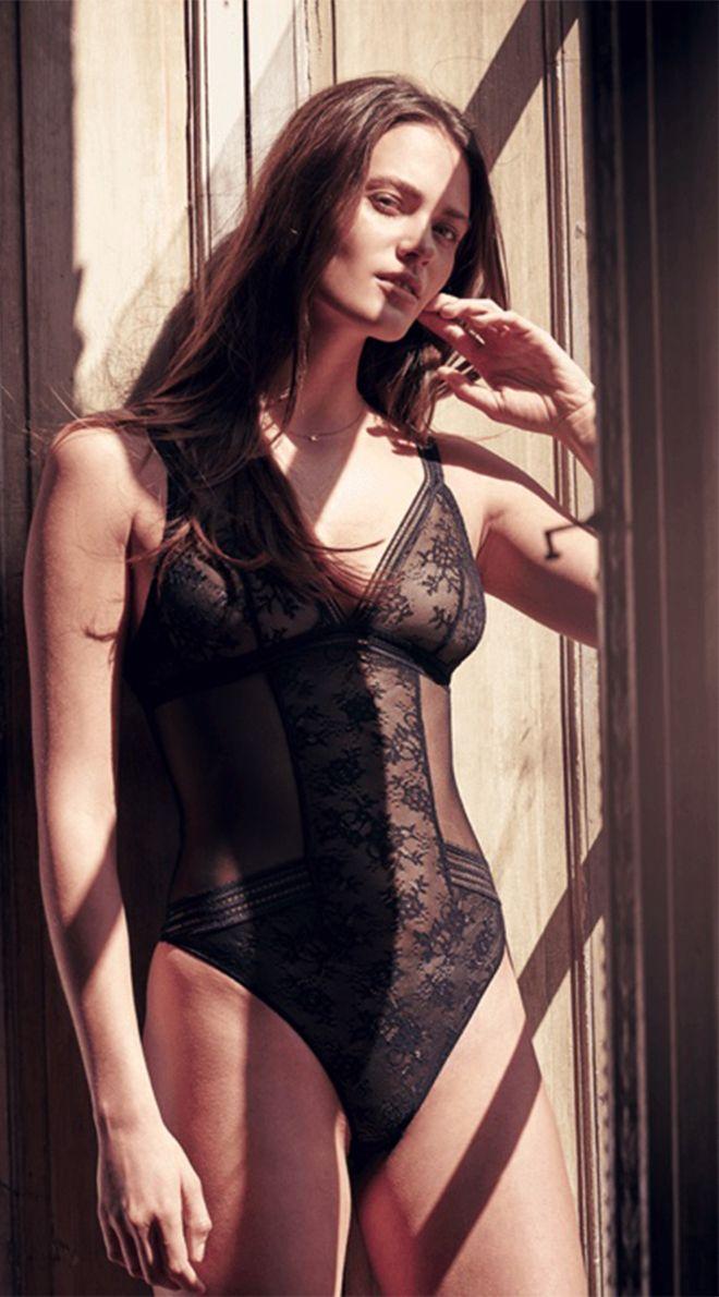 maison-lejaby-lingerie-francaise-rencontre-jaby2
