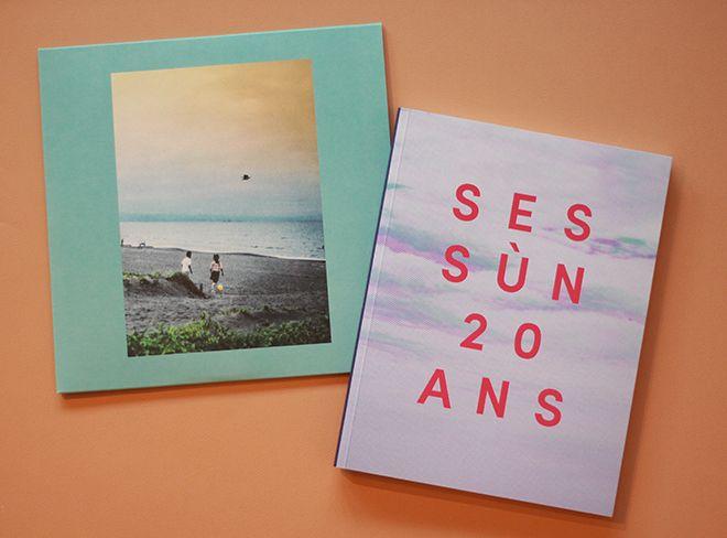 sessun-20-ans-anniversaire-marque-francaise-interview-rencontre-sessun1