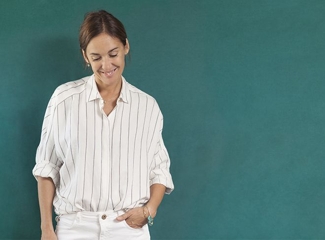 sessun-20-ans-anniversaire-marque-francaise-interview-rencontre-sessunheader