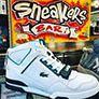 Sneakers Bar