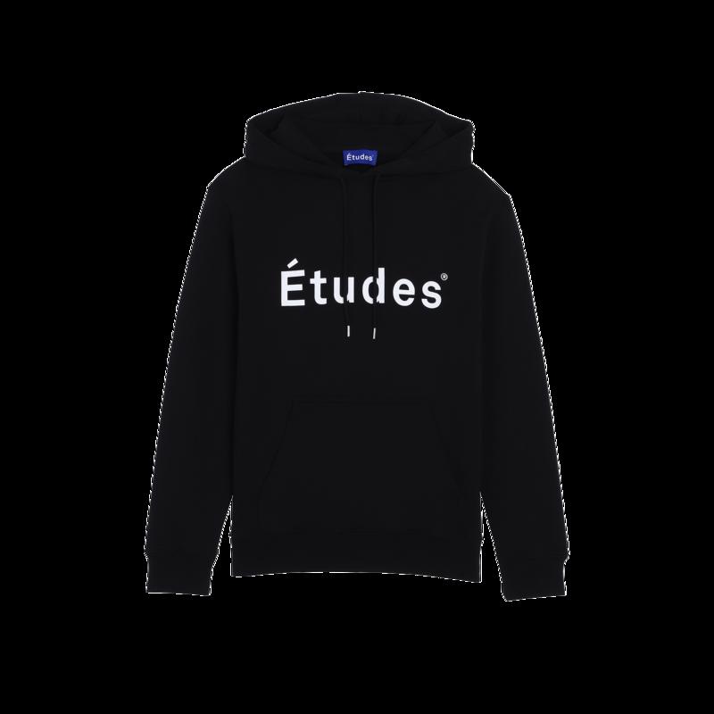Hoodie Études  - Études