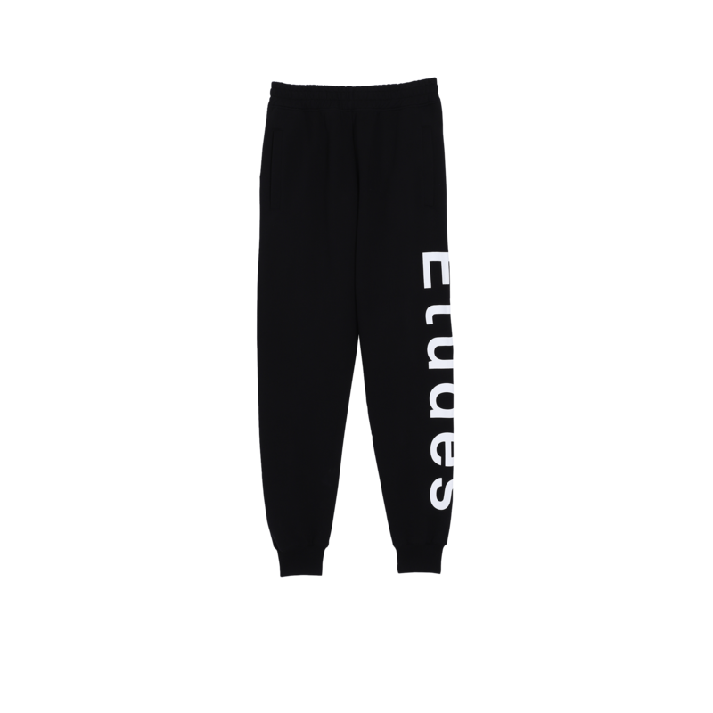 Pantalon Tempera  - Études