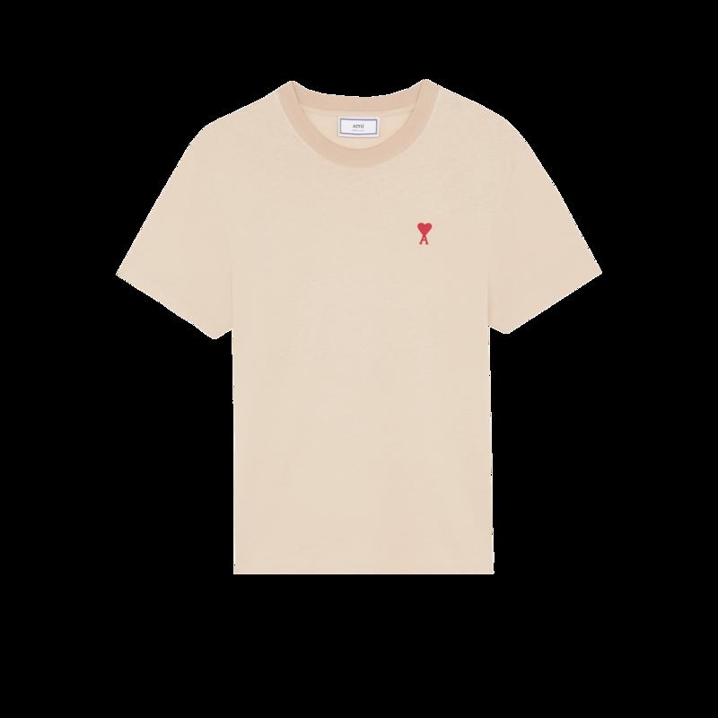 Ami De Coeur T-shirt - AMI Paris