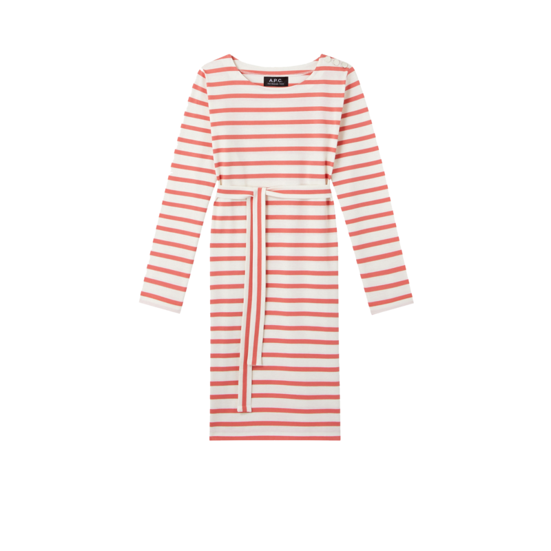 Robe Florence - A.P.C.