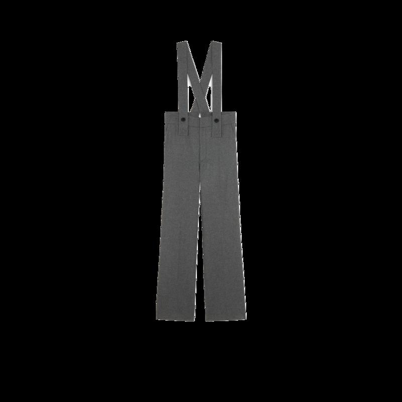 Pantalon Bao - Ba&sh