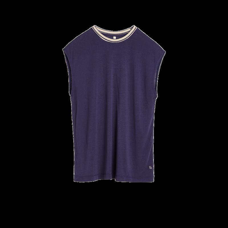 T-shirt Coco - Bellerose