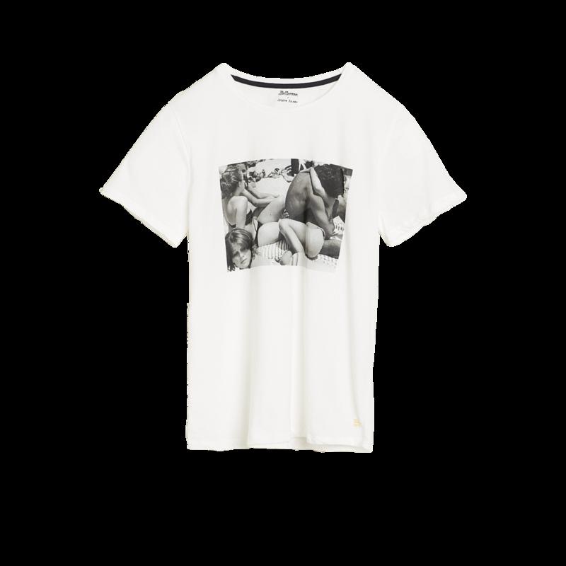 T-shirt Covi - Bellerose