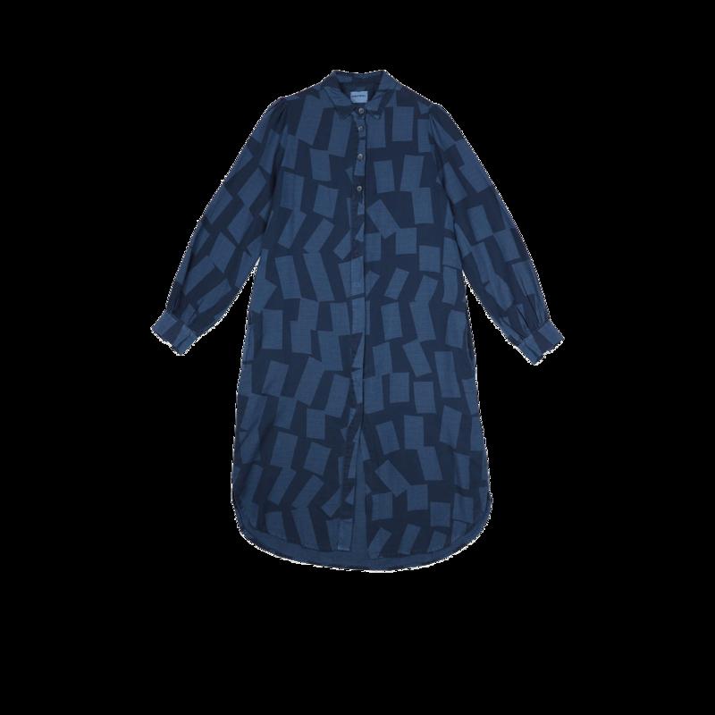 Robe rectangles - Bobo Choses