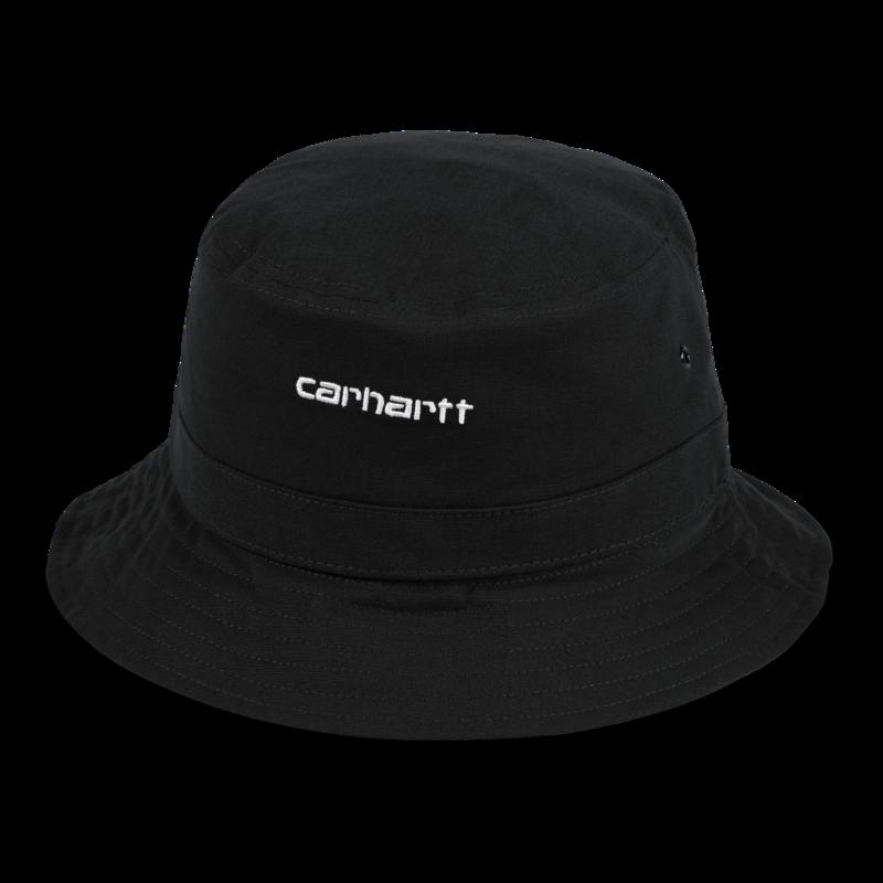 Bob Script - Carhartt WIP