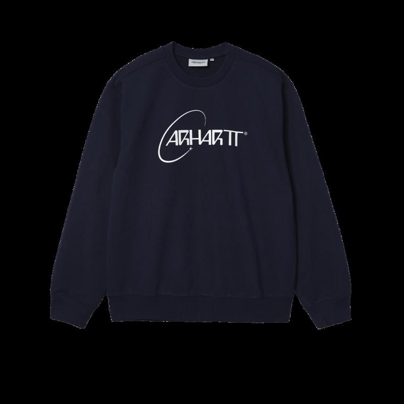 Sweat Orbit - Carhartt WIP
